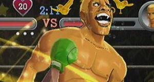 Nintendo slår knockout på konkurrentene