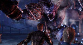 Liten utsettelse for etterlengtede Dragon Age