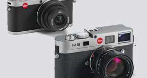 Er dette verdens beste kameraer?