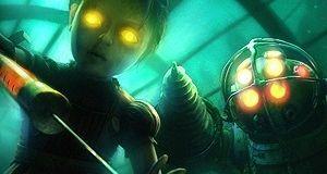 Bioshock 2 har fått lanseringsdato