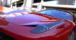 Gran Turismo 5 er sendt til trykkeriet