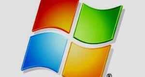 Windows 7 lanseres i dag