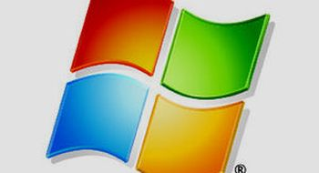 Windows 7 lanseres i dag