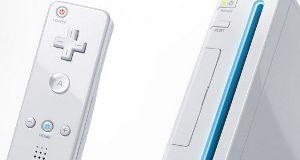 Er Wiis pengeboble i ferd med å sprekke?