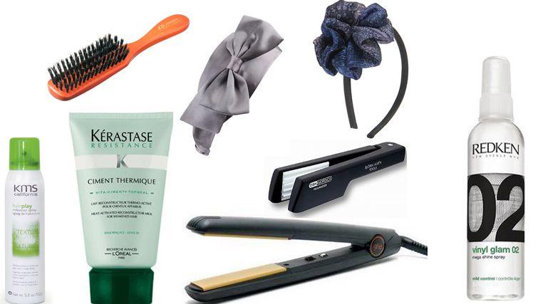 Gavetips fra håreksperten