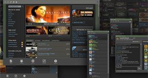 Valve møter Steam-kritikk
