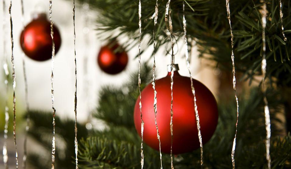 Ha en riktig god jul!
