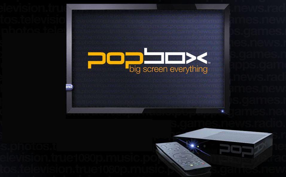 Rimelig, enkel og altetende: Popbox kan vise seg å bli en hit