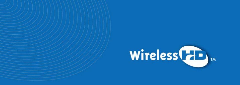WirelessHD-standarden er nå klar i versjon 2