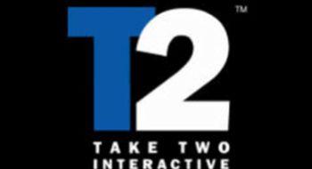 Snarlig oppkjøp for Take-Two?