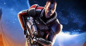 Mass Effect 2 når nytt publikum