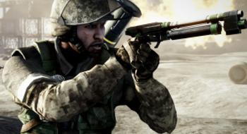 EA vil slå Activision