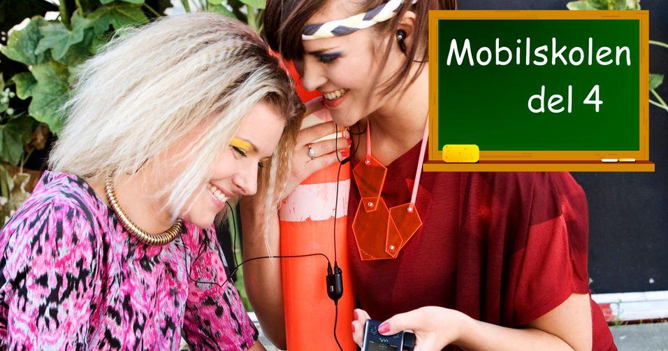 best i test mobiltelefoner spille i pornofilm