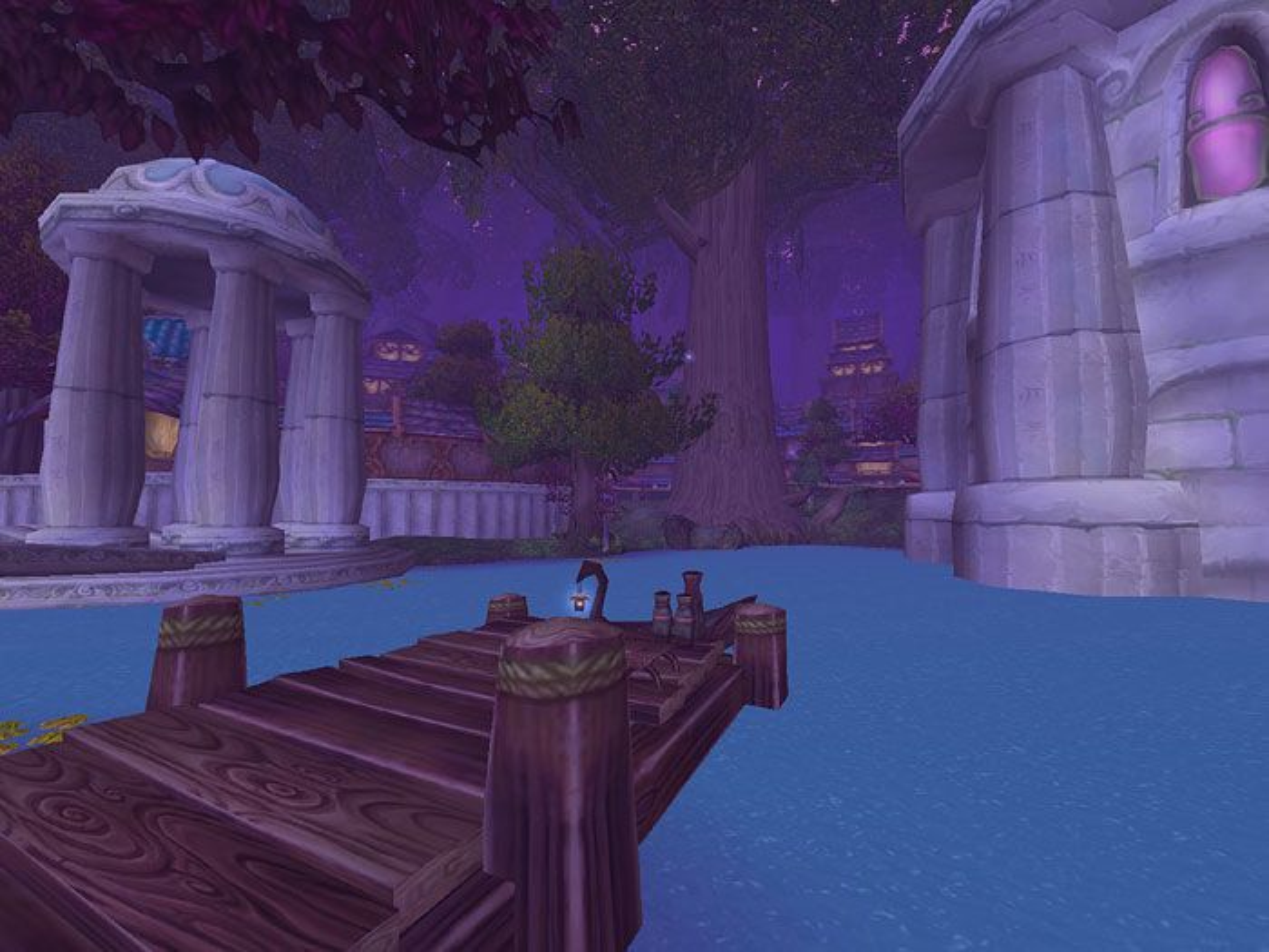 Скачать бесплатно игру патч World of Warcraft v3.2.2 - 3.2.