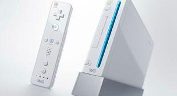 Wii i høy oppløsning?