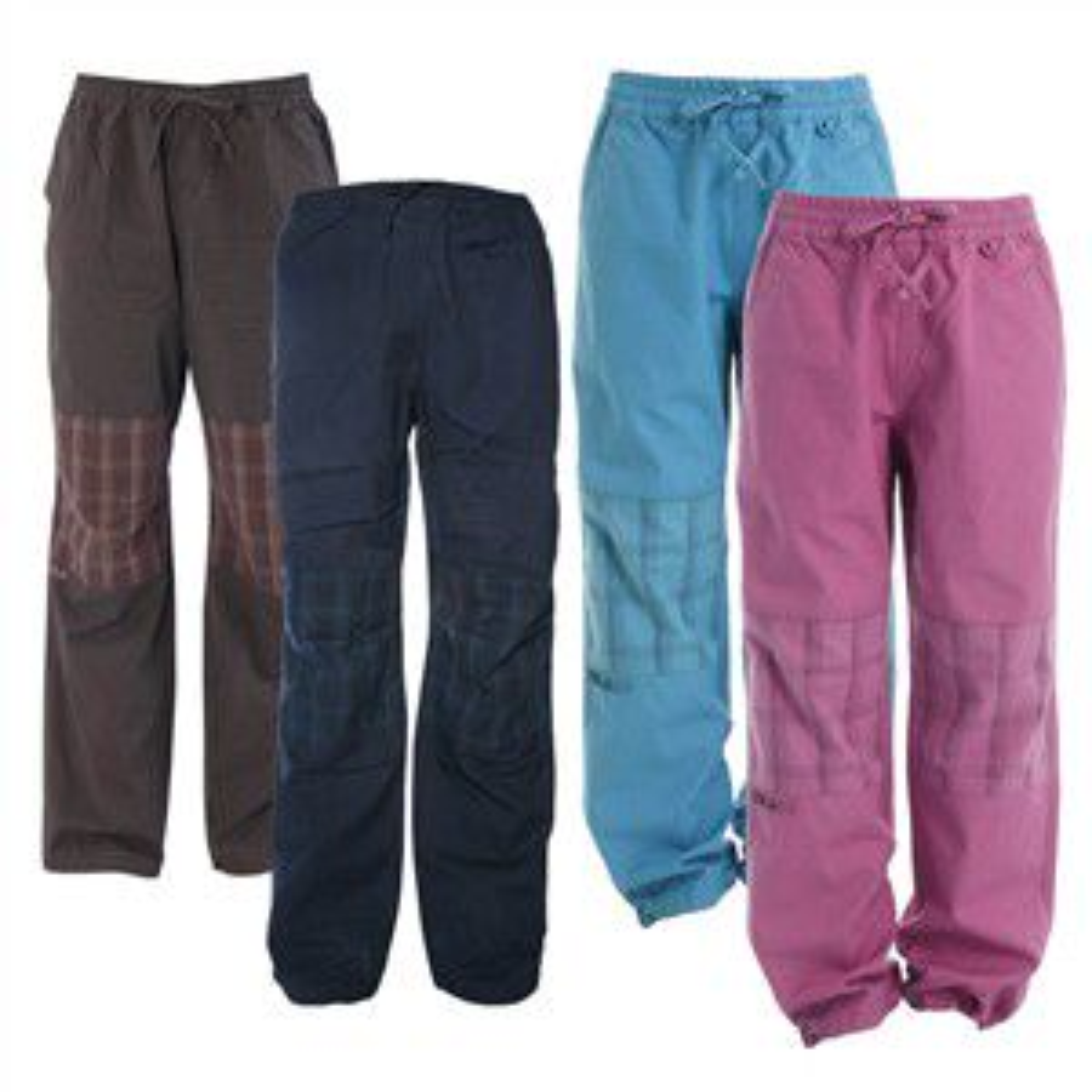 keb bukser tilbud