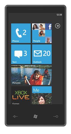 Overgangen til Windows Phone var voldsom, brå og, strengt tatt, etterlengtet.