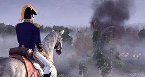 Anmeldelse: Napoleon: Total War