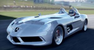 Mer fart til Need for Speed: Shift