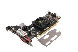 XFX Radeon HD 5450 1GB