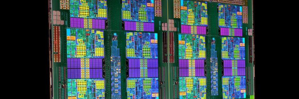 AMDs 6-kjerner er her