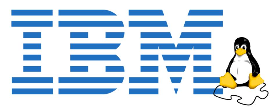 IBM: - Du kan ikke kontrollere Linux
