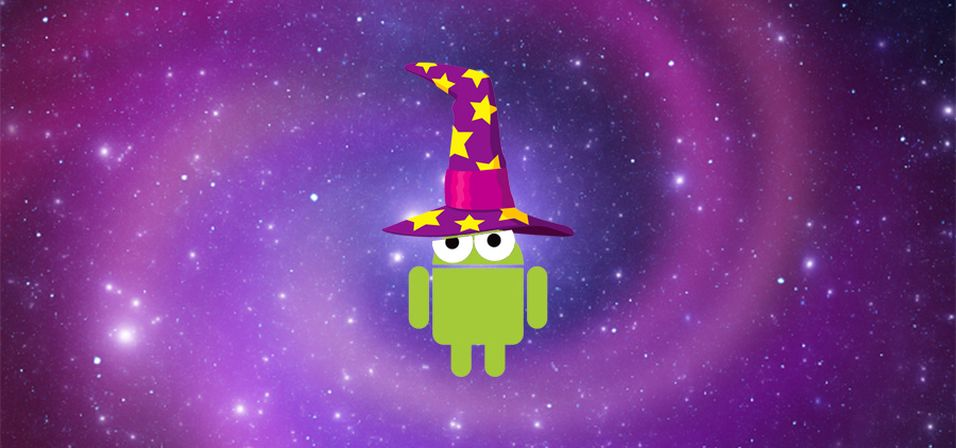 Galaxy Spica får Android 2.1 og Touch Wiz 3.0