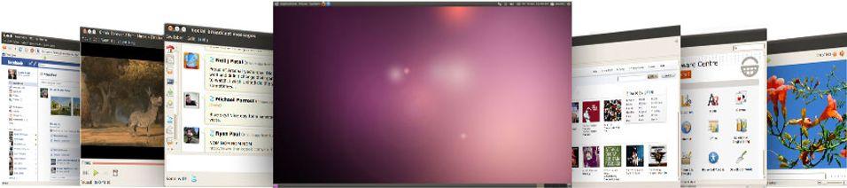 GUIDE: Ubuntu 10.04