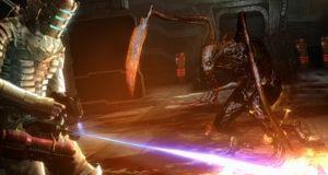 Dead Space 2 også til PC