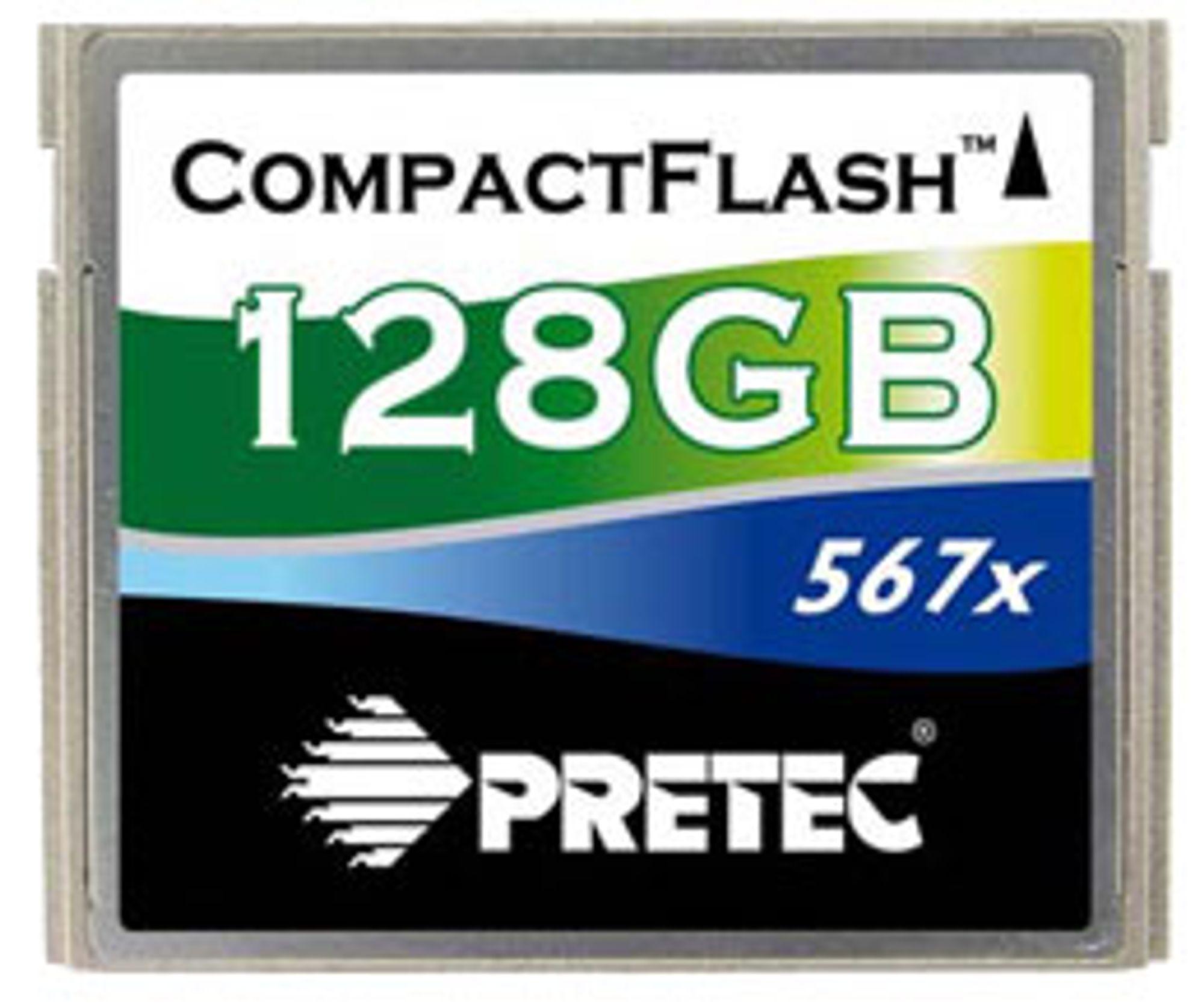 128GB tar 88 dager å overføre over ISDN.