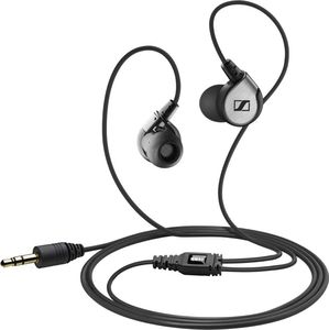 Sennheiser MM 80 IP