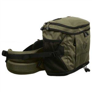 Chevalier Hip Belt Sack 13 + 15L