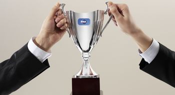 Årets EISA-priser