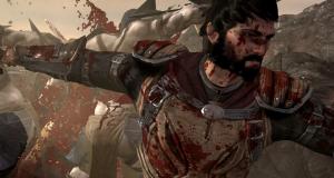 Dragon Age 2-dato klar
