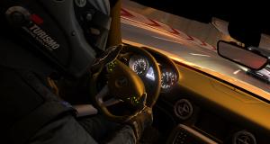 Gran Turismo 5-dato fastsatt