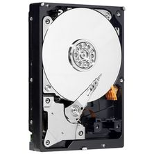 Western Digital AV-GP 2,5TB SATA