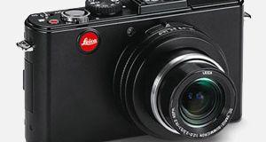 Nye toner fra Leica