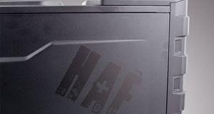 Test: Cooler Master HAF 912 Plus