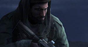 Medal of Honor dropper Taliban