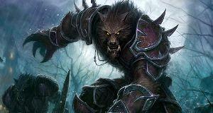 World of Warcraft setter ny rekord