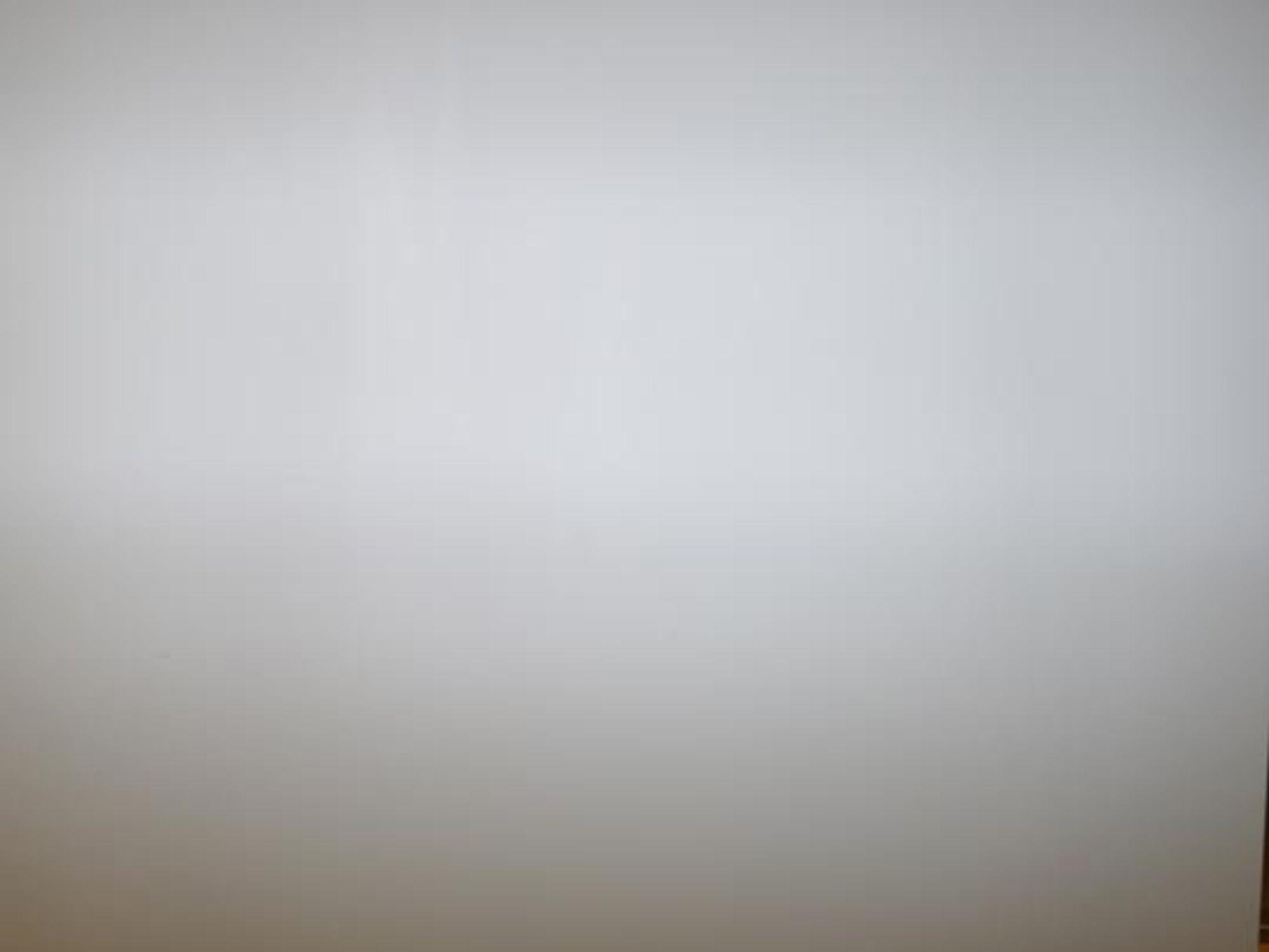 Uten forsats, 105 mm zoom på blitsen