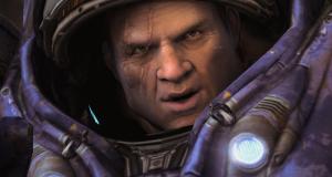 Saksøker Starcraft II-hackere