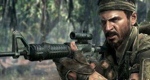 Black Ops blir det mest følelsesladde Call of Duty til nå