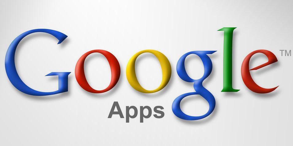 Fjernstyring av Android-telefoner