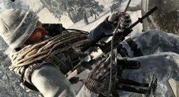 Kan Black Ops overta flerspillertronen?