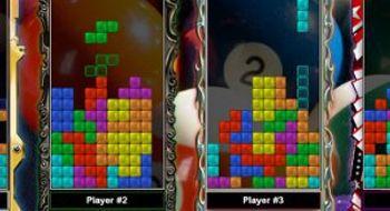 Tetris kan hjelpe deg med traumene dine
