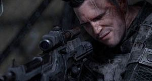 Flerspillerfokus i nytt Mass Effect?