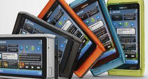 Nokia erkjenner strømproblemer i N8