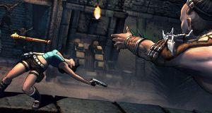 Kan du tilgi Lara?