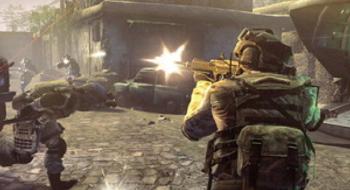 Crysis-studio kunngjør nytt spill